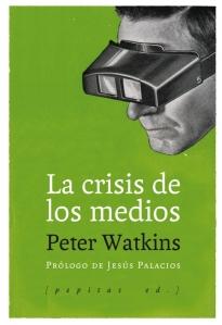 Watkins Crisis Medios portada