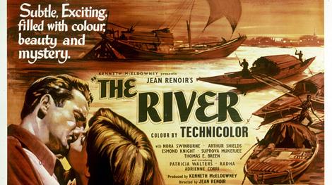 river_02