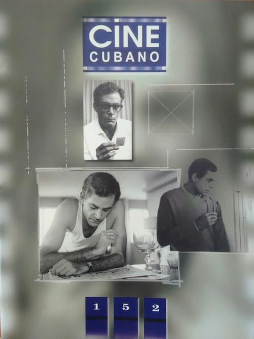 CINE CUBANO JAOUI PORTADA 500px