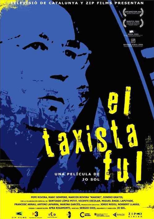 eltaxistaful 500px