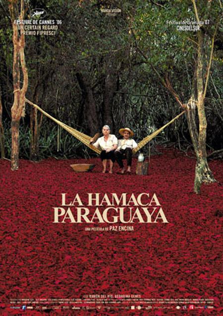 hamaca-paraguaya_b