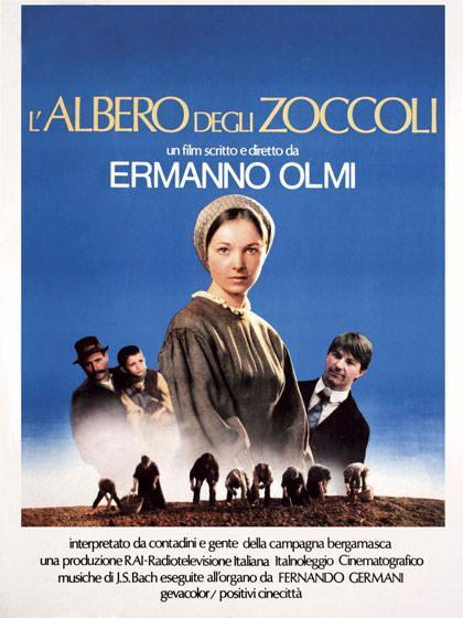 l_albero_degli_zoccoli